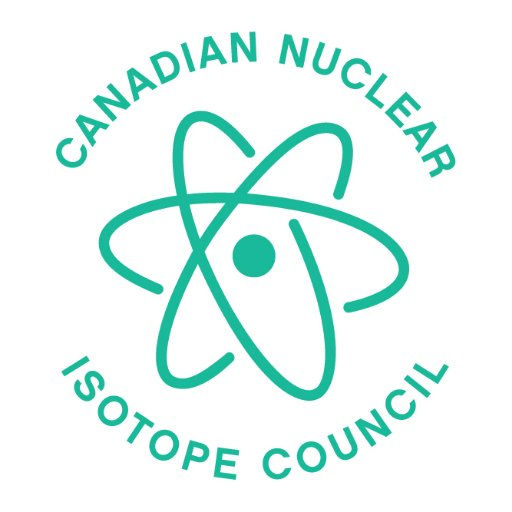 Bangor University joins Canadian Nuclear Isotope Council