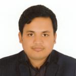 Hafiz Ahmed