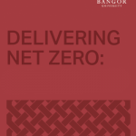 NFI Releases AMR Report to Achieve Net Zero Emissions by 2050